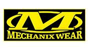 Mechanix-Wear