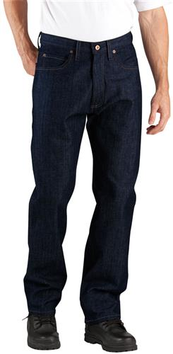 JEANS BASICOS REGULAR STRAIGHT FIT 40-DICKIES