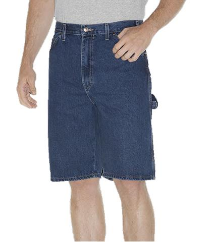 SHORT CARPINTERO DICKIES DX200SDD 38-DICKIES