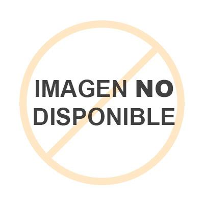 BLUSA DICKIES STRETCH 100ALG ML AMARILLO L-DICKIES