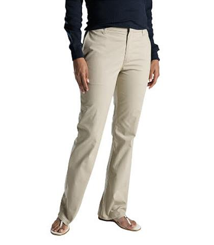 PANTALON DAMA STRETCH DFP121DSXXX ARENA 24-DICKIES